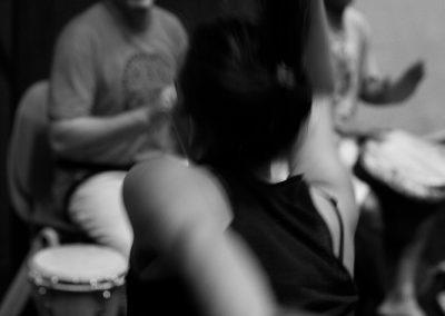 2009_11_03_Danse_africaine_373